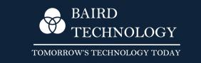 Baird Technology